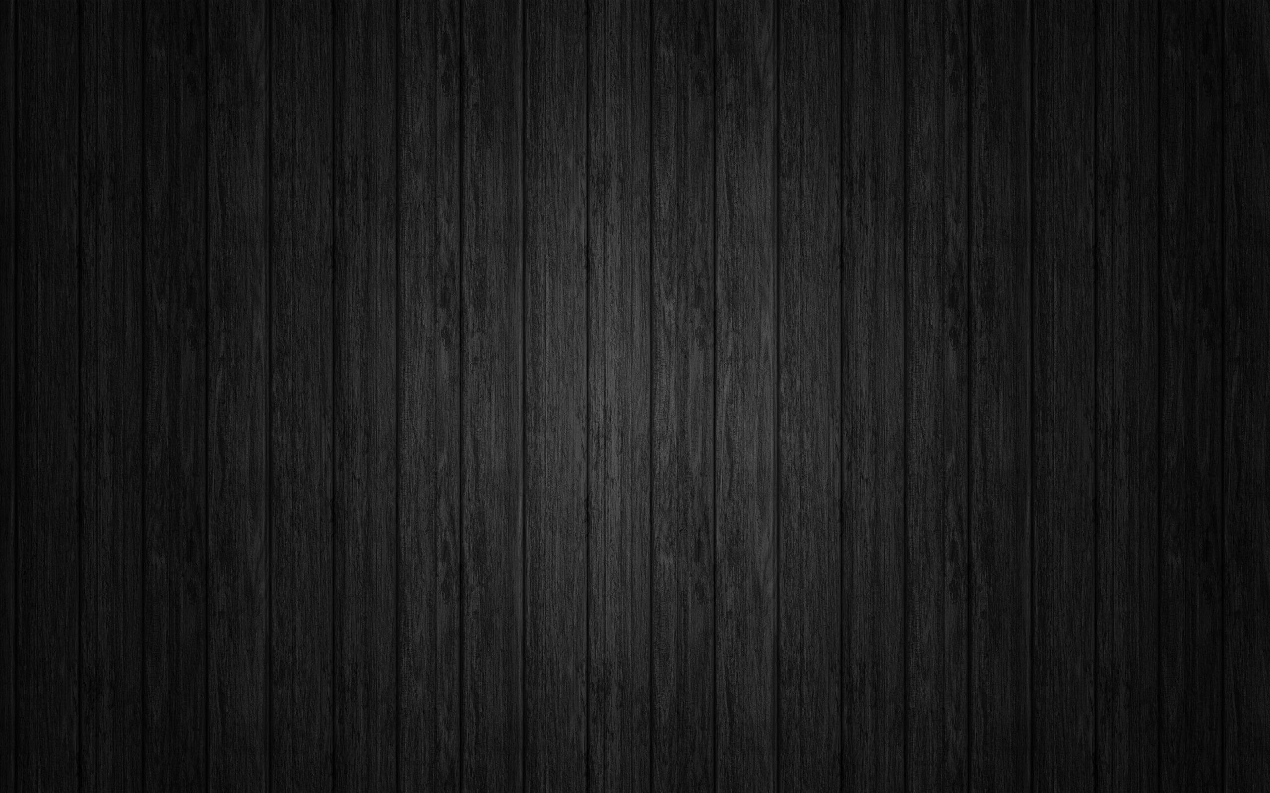 Wallpaper Board Black Line Texture Background Wood Lukisan Keluarga Latar Belakang Desain