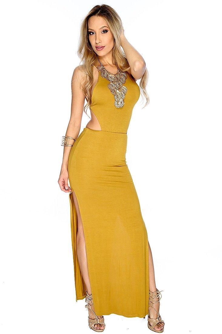 2c9fbaf93a3 Cute Maxi Dress, Maxi Dresses, Bodycon Dress, Clubwear For Women, Spring  Dresses