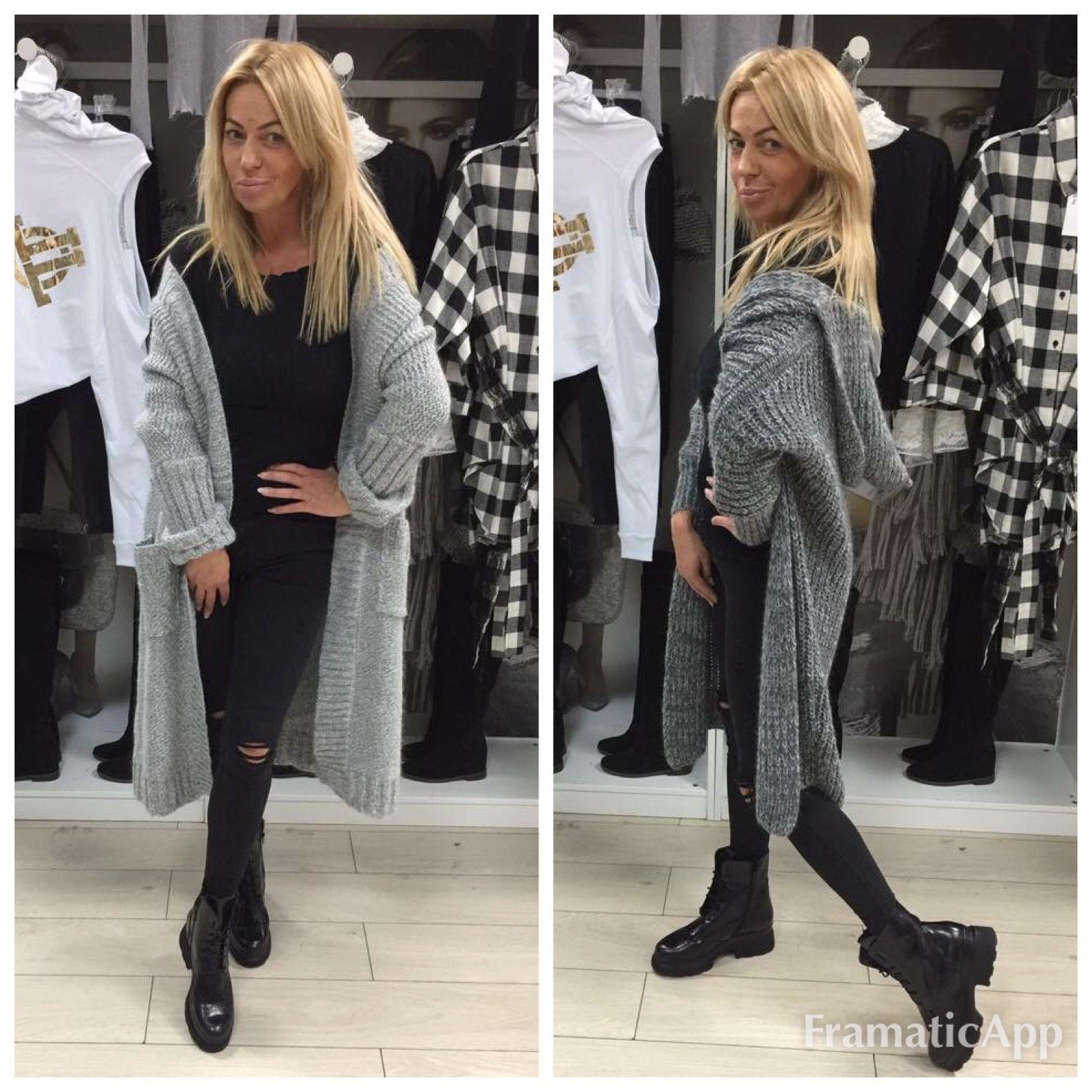 By O La La Bydgoszcz Fashion Women S Top Tops
