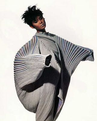 find this pin and more on fashion show by helena issey miyake