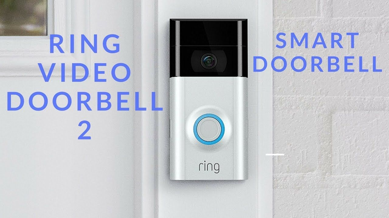 how to change wifi connection on ring doorbell 2