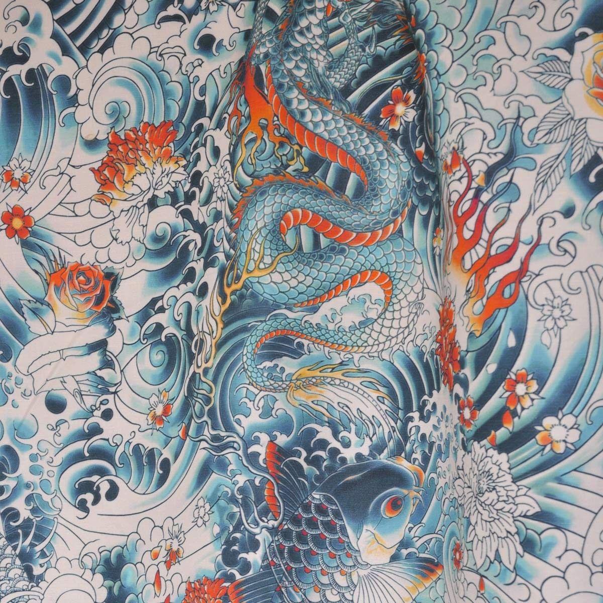 Tissu Jean Paul Gaultier tissu rock - jean paul gaultier in 2020 | jean paul gaultier