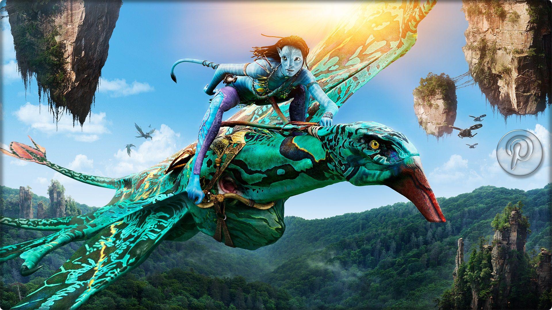 Pin By Sloane Brasseaux On Avatar In 2019 Avatar Movie