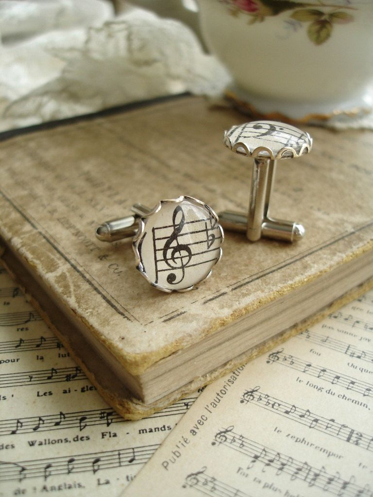 Music Themed Wedding Ideas Inspiration From Blog 25 Handmade Treasures That Hit All The