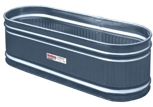Water Trough Square Bathtubs 1000 Ideas About Cattle Trough On