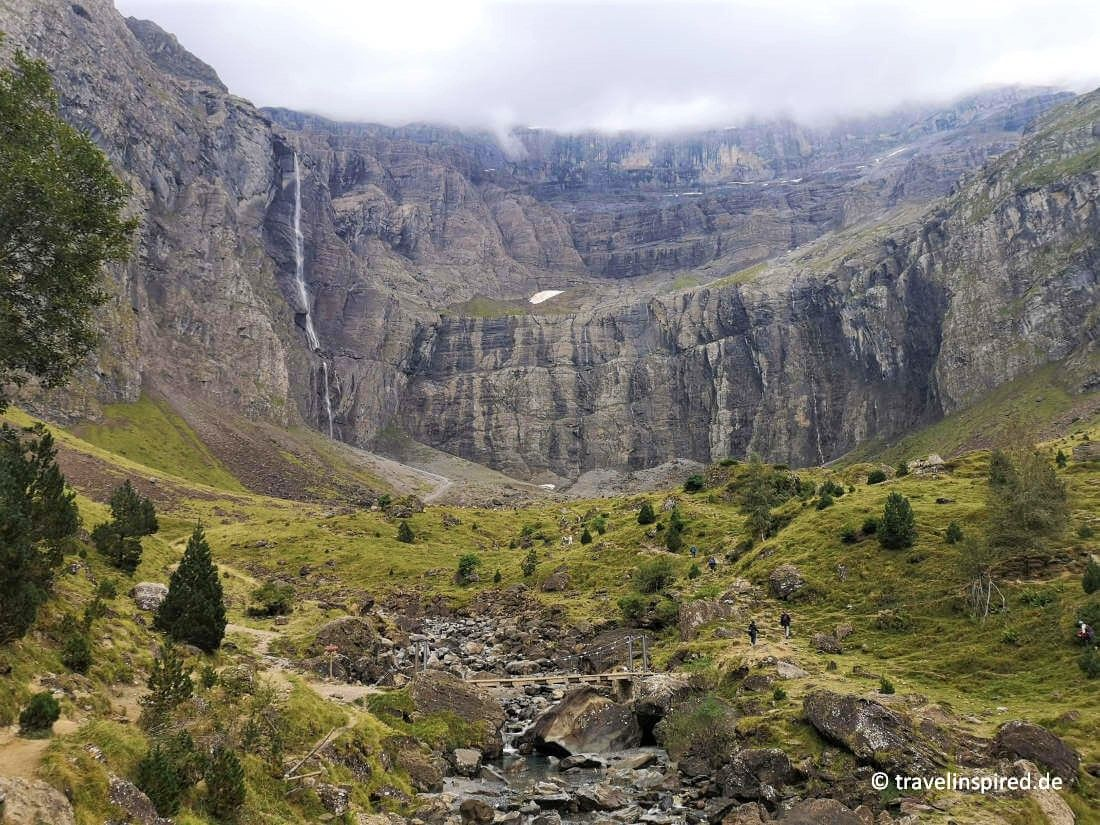 Hautes-Pyrénées: Roadtrip durch die Pyrenäen   Travelinspired