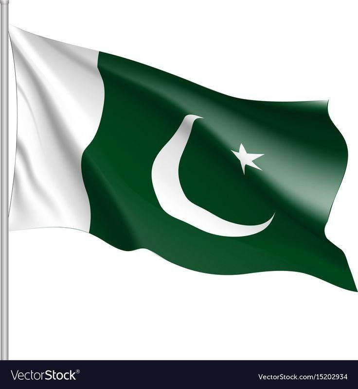 Pin On Pakistan Flags