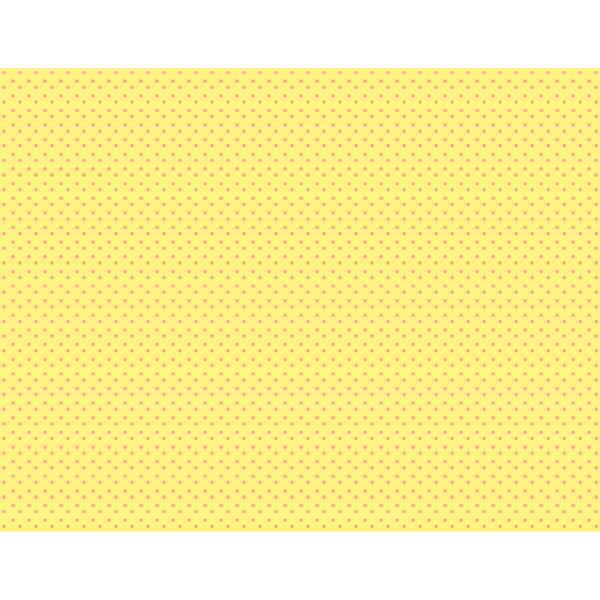 Yellow Background Polka Dots Yellow Background Polka Dots Dots