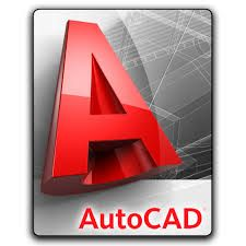 Free Software For Students Educators Autocad 2016 Autocad
