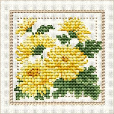 cross stitch designs free download pdf