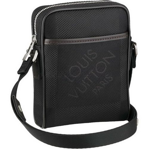 1a9203ede09c Louis Vuitton Damier Geant Canvas Mini Citadin M93622 Bin