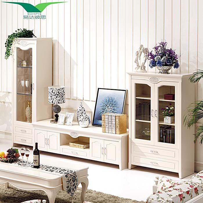 cool 20 korean living room furniture ideas for your new