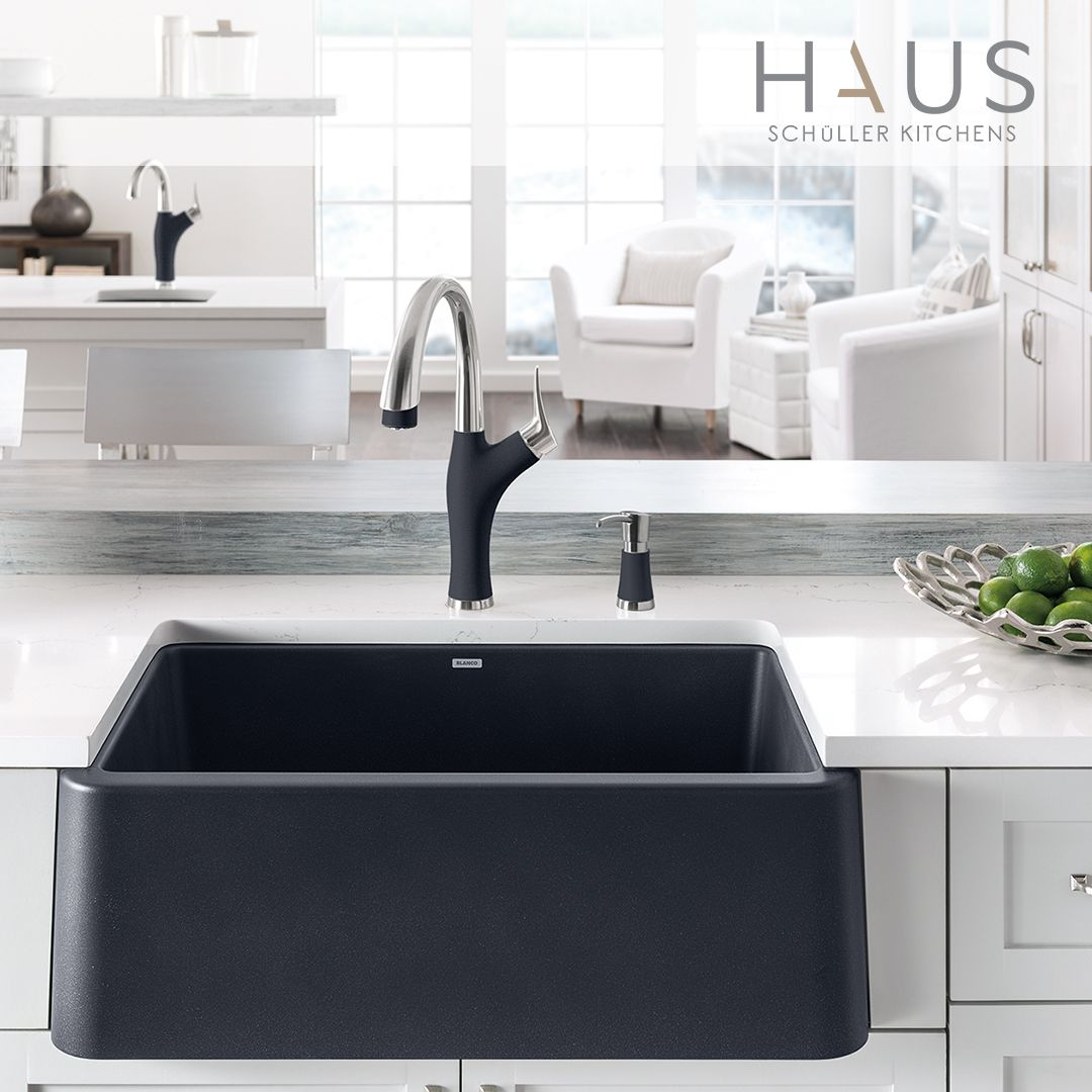 Pin by HausKitchens.com on Haus Kitchens | Pinterest