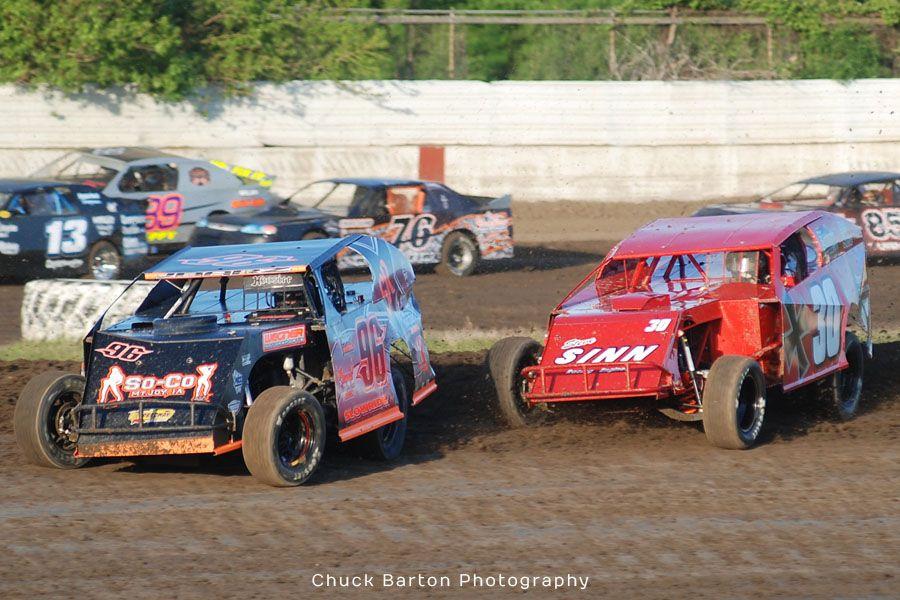 Love modifieds!! Racing, Dirt racing, Dirt track racing