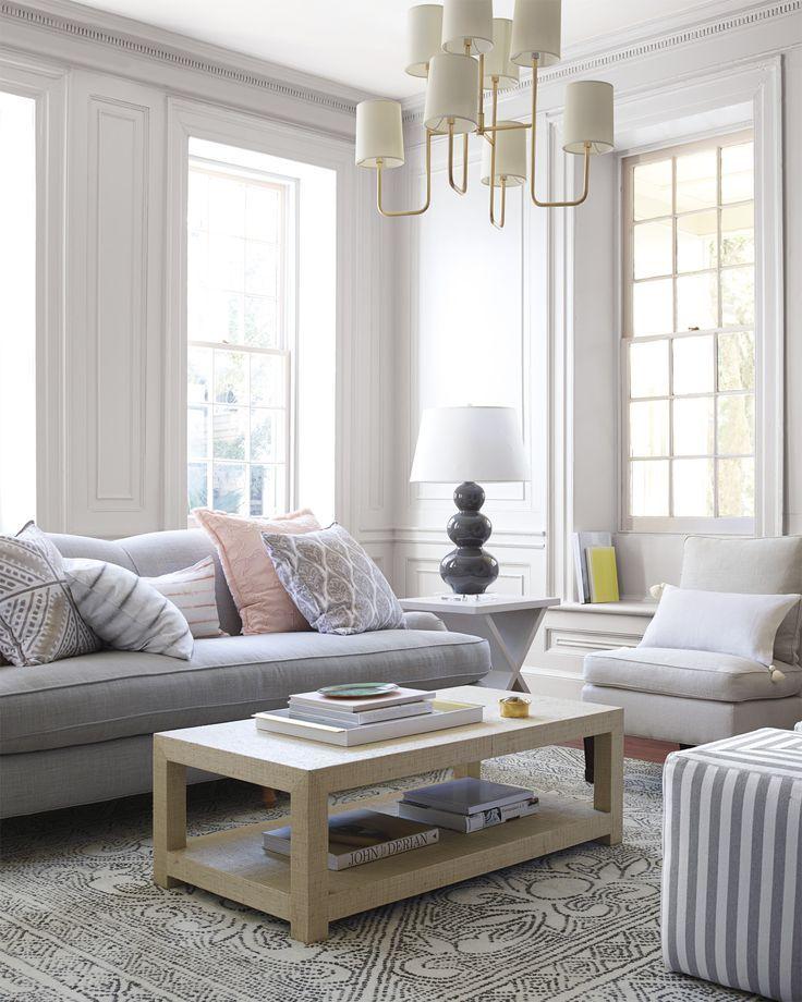 Adore Home Magazine Blog House And Home Magazine Decor Home Decor