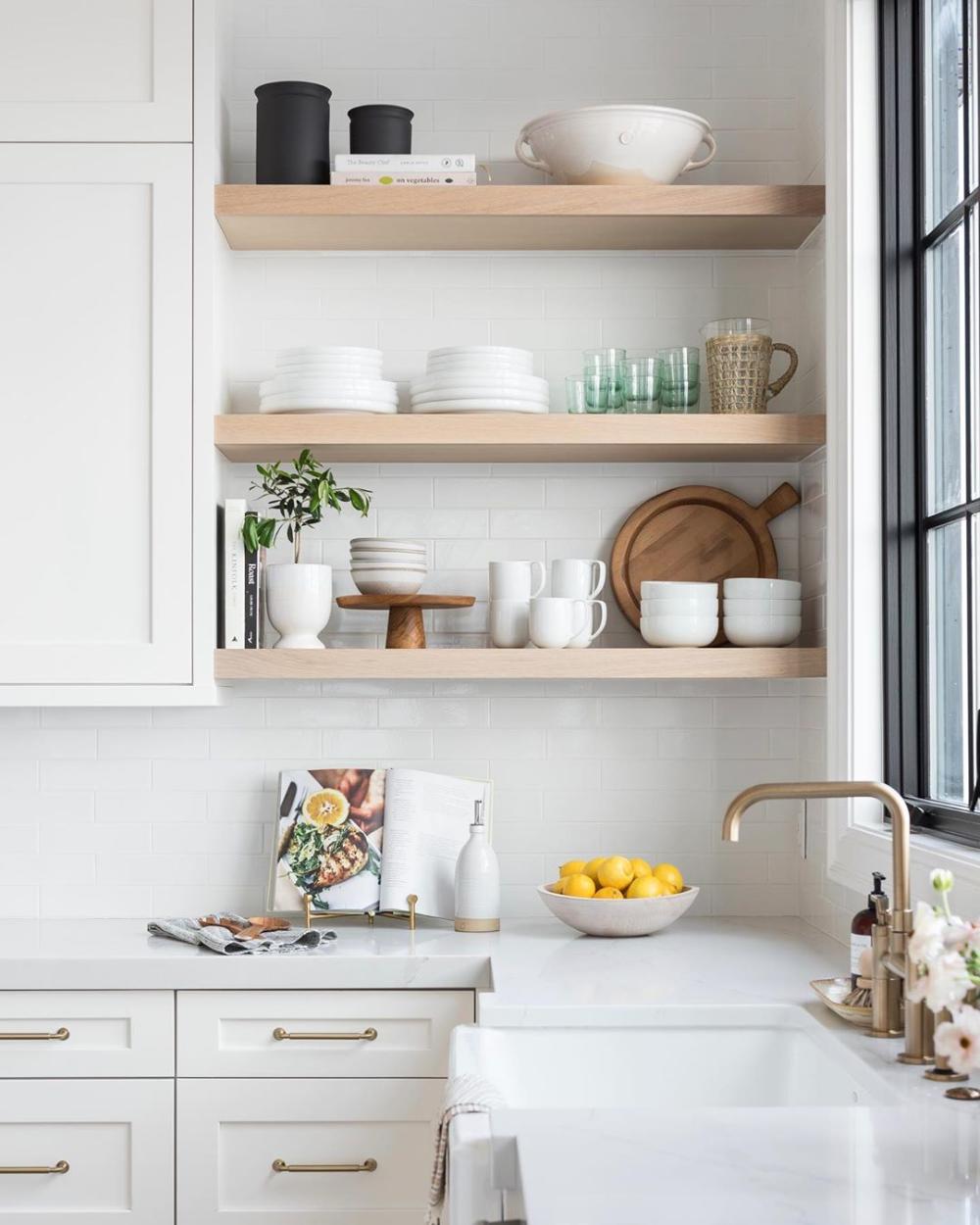 Christine Hellofashionblog Christineandrew Instagram Photos And Videos Farmhouse Kitchen Decor Home Kitchens Kitchen