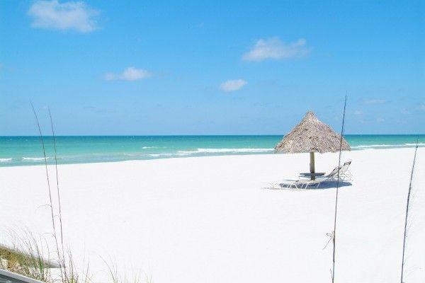 Crescent Beach Siesta Key Florida Off The Coast Of Sarasota Fl Sand Is 99 Percent Pure Quartz Best Part About This S Fine Texture