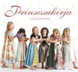 prinsessapukuja