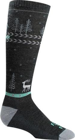 Farm to Feet Anchorage Socks