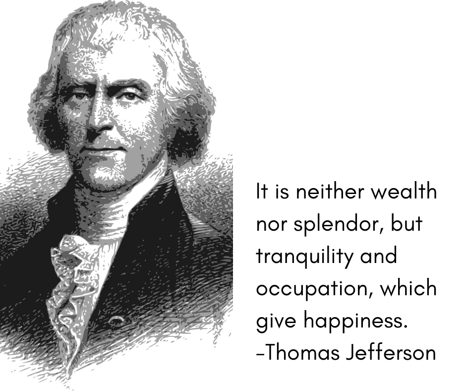 46 Famous Thomas Jefferson Quotes Thomas Jefferson Quotes Thomas Jefferson Jefferson
