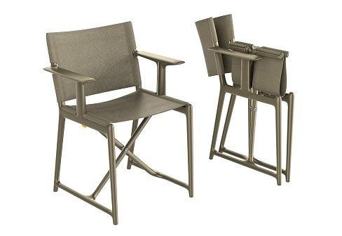 Superieur Philippe Starck Stanley Chair
