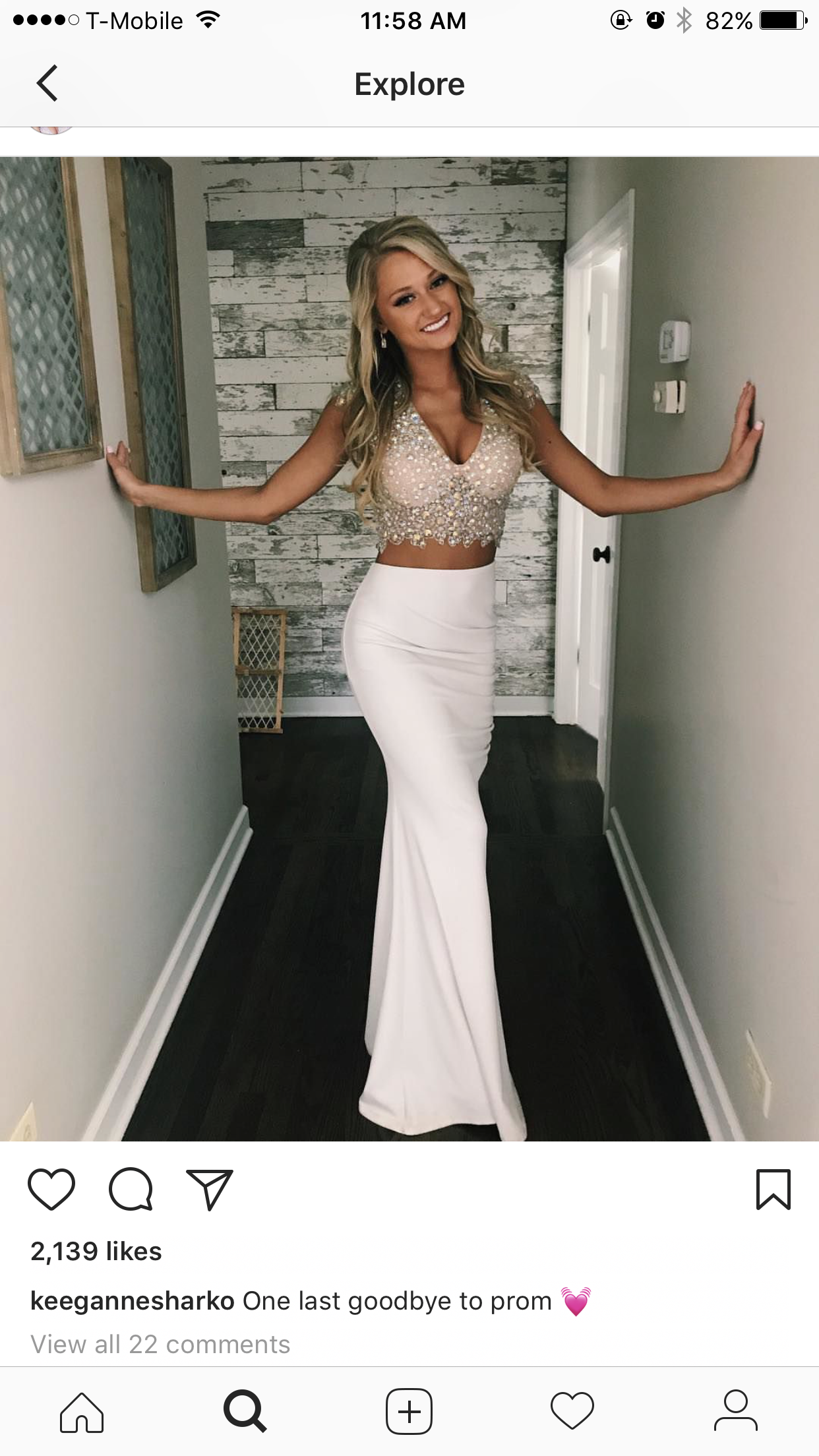 Where To Get This Dress Or Brand Name Prom Prom Dresses