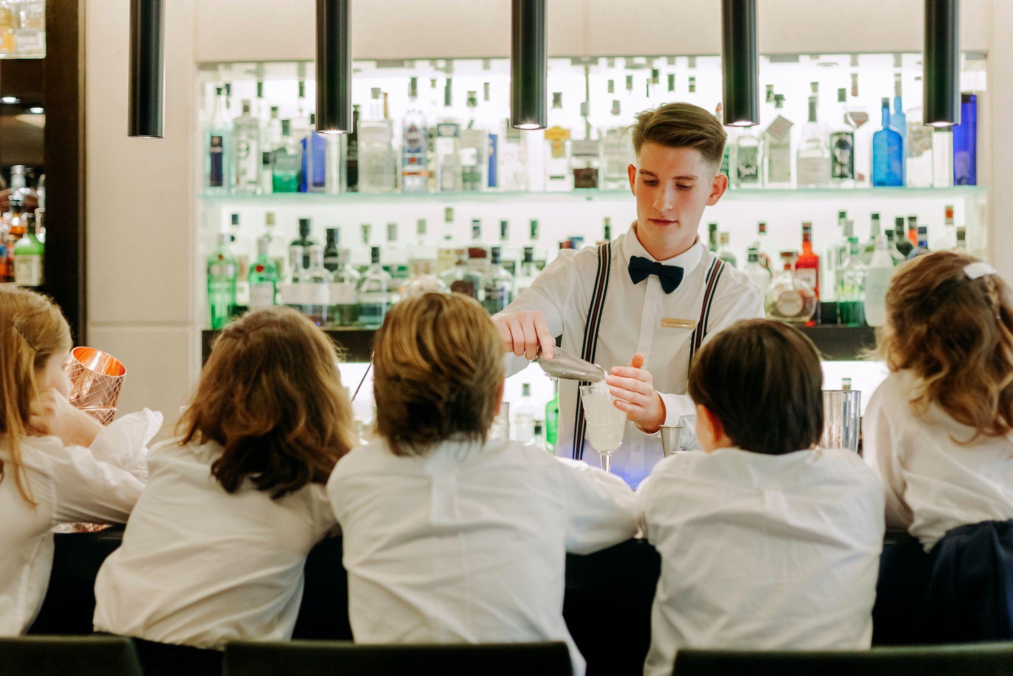 Ritz kids penha longa resort travel in pinterest travel