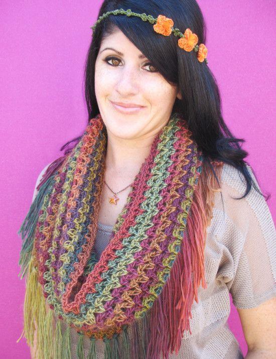 Crochet Hooded Cowl Pattern All The Best Ideas Video Tutorial | Tejido