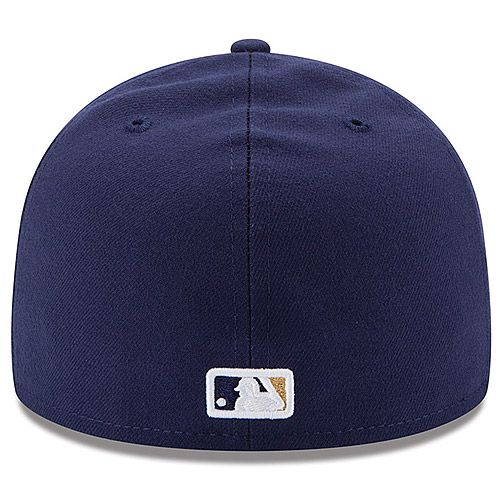 pretty nice 0e9e9 866b3 Milwaukee Brewers Authentic Collection 1937 Turn Back The ...