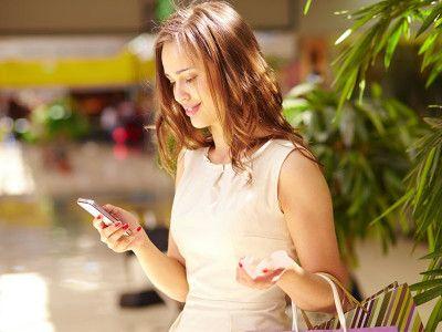 Cuarta edición. Segittur y Fitur convocan un nuevo concurso de apps turísticas para móviles. Hosteltur, portal líder en noticias sobre turismo.