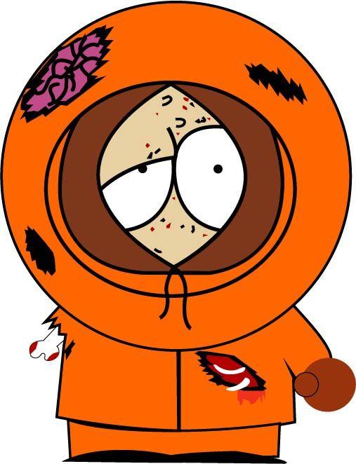 Hd Wallpapers Fine South Park Cartoon Hd Wallpaper Free Download 1080p South Park Tattoo Cartoon Wallpaper Hd South Park