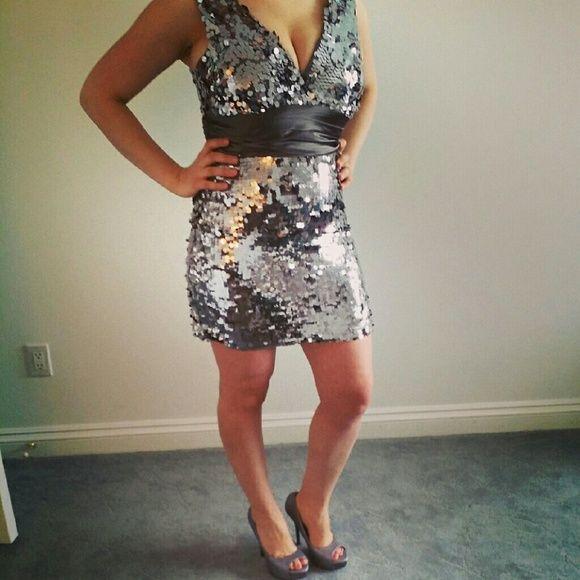Dress Fun dress Dresses