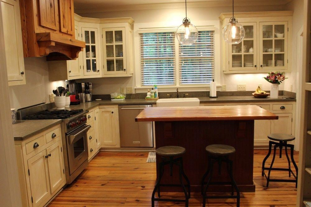 kitchen remodel app kitchen cabinet remodel kitchen remodel before after kitchen remodel on kitchen remodel apps id=88282