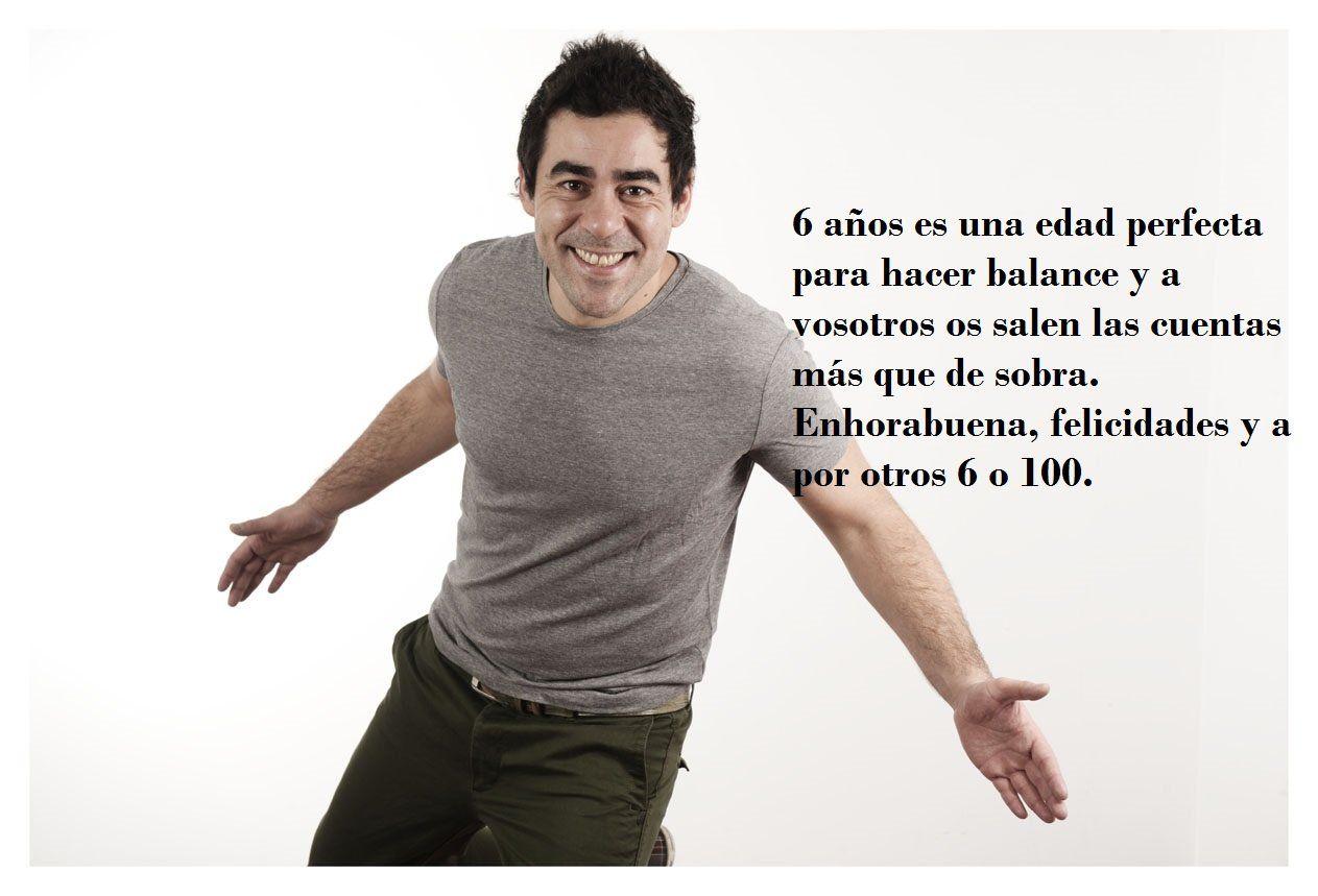 Gracias Pablo!!