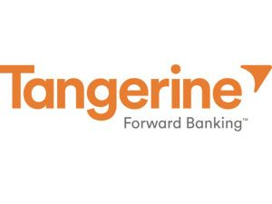 Tangerine Teams Up With New Media Agency Binary Option Evolution