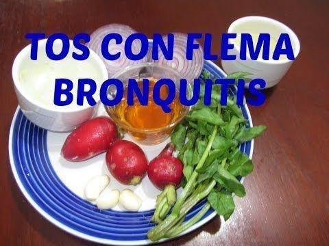 Remedio Casero Para La Tos Con Flema Tos Con Flemas Remedios Caseros Para La Tos Remedios Caseros
