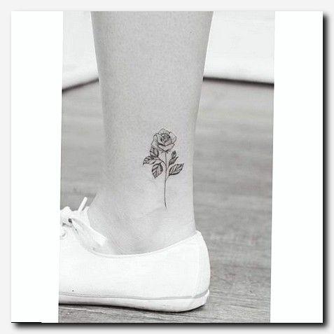Tattoos Hot Tattoo Rose Tattoos Tattoos Body Art Tattoos