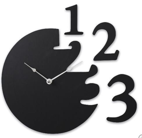 6 modern wall clocks modern wall modern wall clocks and wall clocks