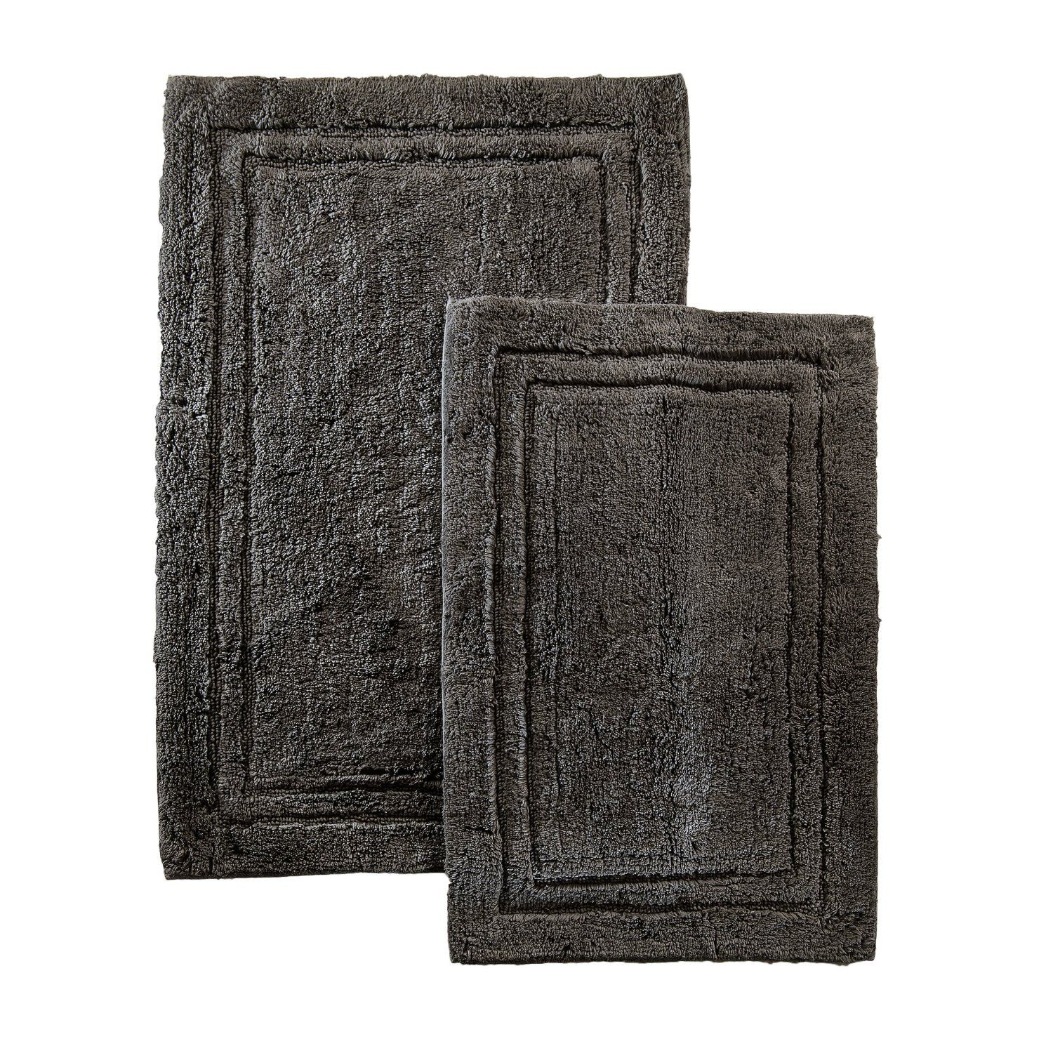 rug blue colors sets wall mats gray accent subway lighting shabby dark and linkbaitcoaching light designs bath tile red rugs chic brown bathroom toliet