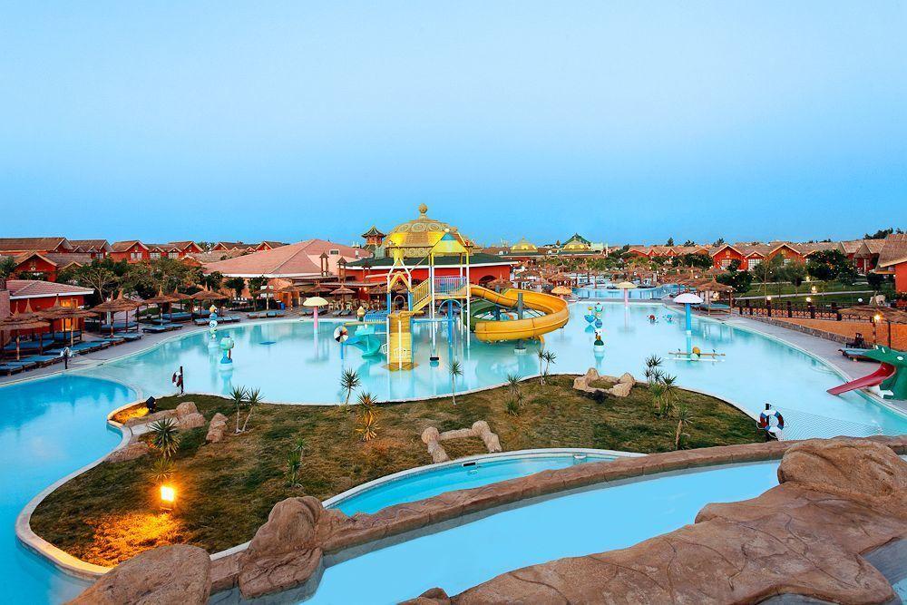 Jungle Aqua Park, Hurghada., EGP799.00