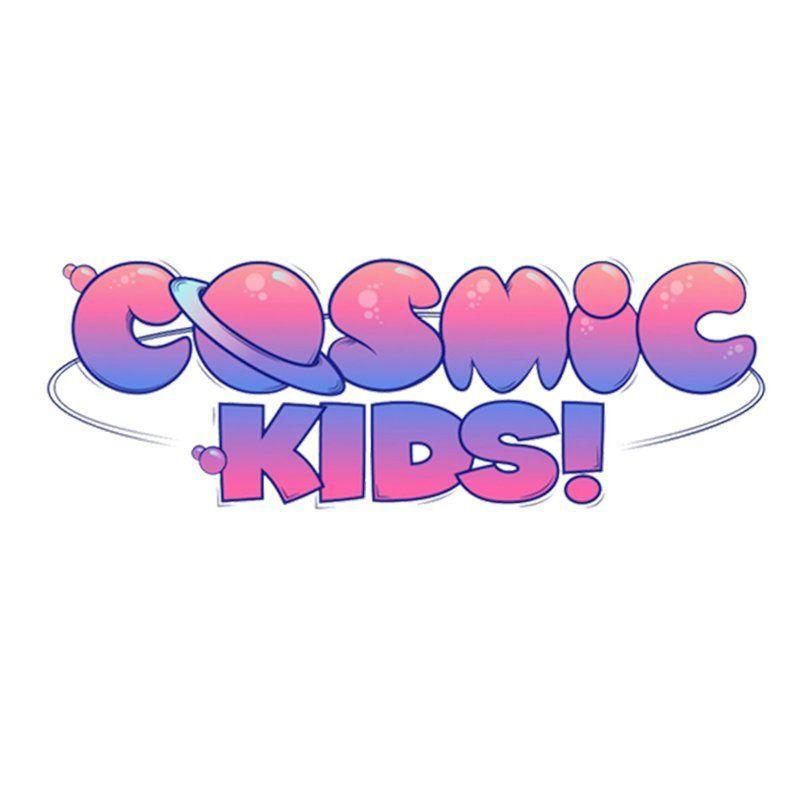 Cosmic kids yoga yoga for kids