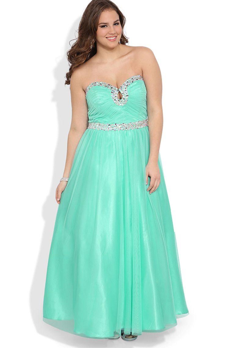 Delighted Sear Prom Dresses Photos - Wedding Ideas - memiocall.com