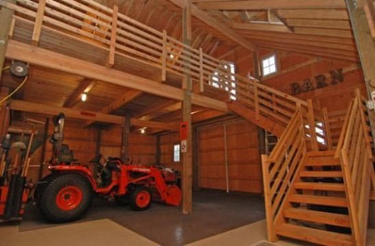 How to build a pole barn with a loft #howtobuildashed #polebarngarage How to build a pole barn with a loft #howtobuildashed #polebarnhouses How to build a pole barn with a loft #howtobuildashed #polebarngarage How to build a pole barn with a loft #howtobuildashed #polebarngarage How to build a pole barn with a loft #howtobuildashed #polebarngarage How to build a pole barn with a loft #howtobuildashed #polebarnhouses How to build a pole barn with a loft #howtobuildashed #polebarngarage How to bui #polebarngarage