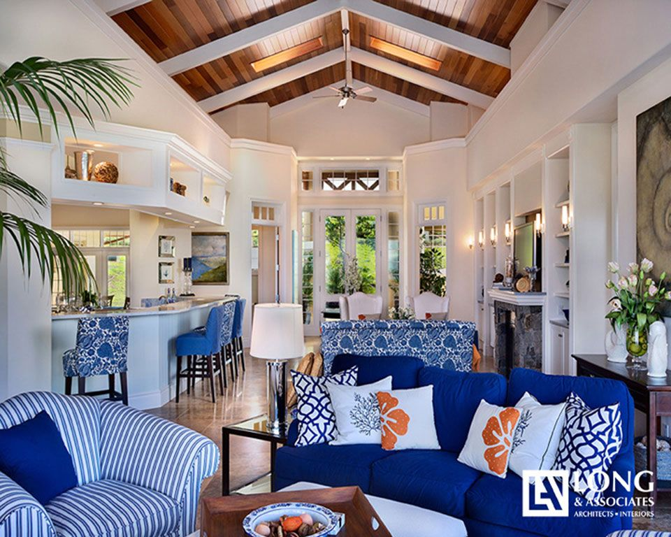 Pulelehua Plantation   A Luxury Design Build Home by our architects in the  Kapalua ResortPulelehua Plantation   A Luxury Design Build Home by our  . Hawaiian Home Designs. Home Design Ideas