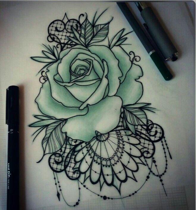 pin von spring4711 auf tattoo art sketches mandala. Black Bedroom Furniture Sets. Home Design Ideas