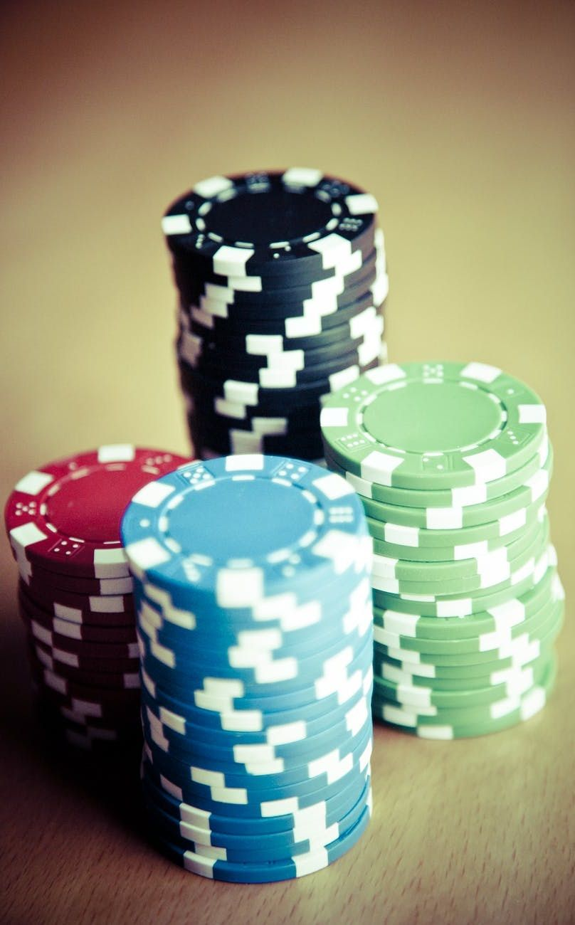 Different casinos are designed for certain mobile phone