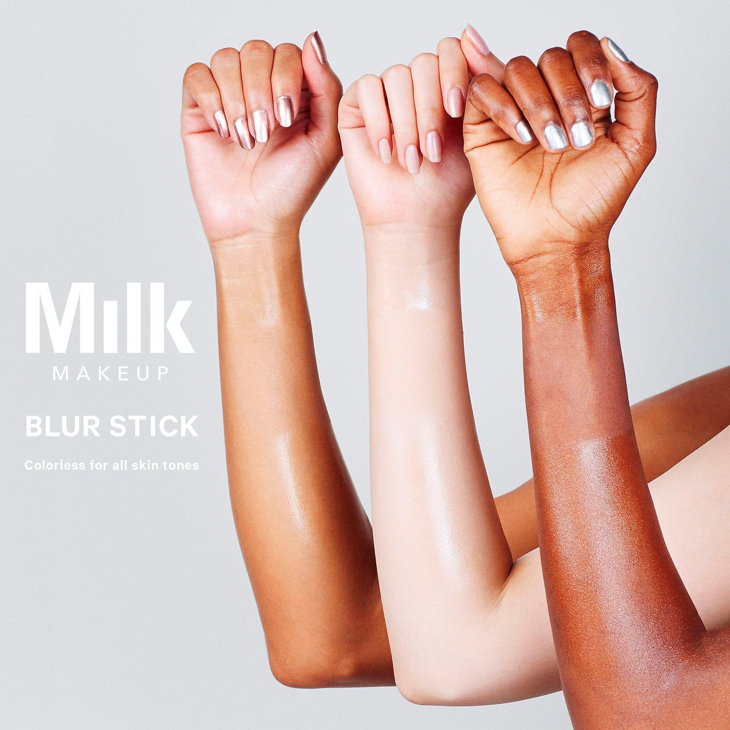Blur Stick MILK MAKEUP Sephora Milk makeup blur
