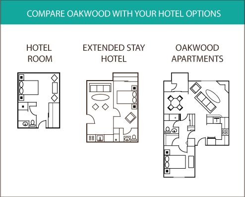 Hotel Room With Kitchenette Plan Google Search Hotel Floor Plan Hotels Room Hotel Floor