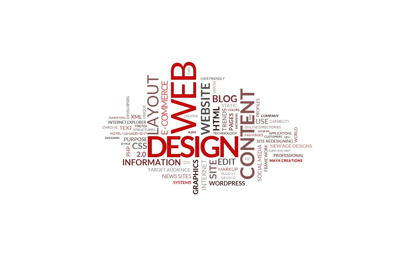 Web Design Wallpapers (23)