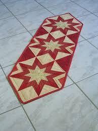 bildergebnis f r patchwork weihnachten patchwork pinterest. Black Bedroom Furniture Sets. Home Design Ideas